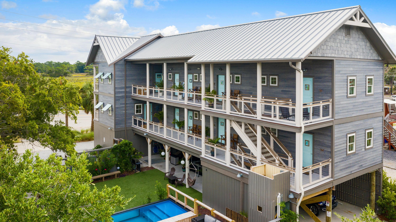 Homes For Sale - 87 Center, Folly Beach, SC - 97