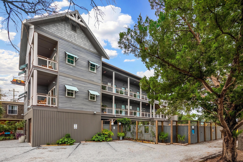 Homes For Sale - 87 Center, Folly Beach, SC - 95