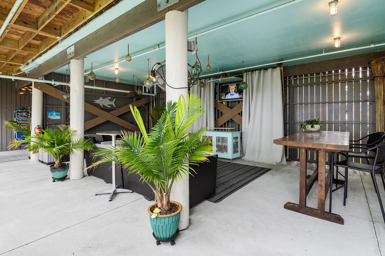 Homes For Sale - 87 Center, Folly Beach, SC - 93