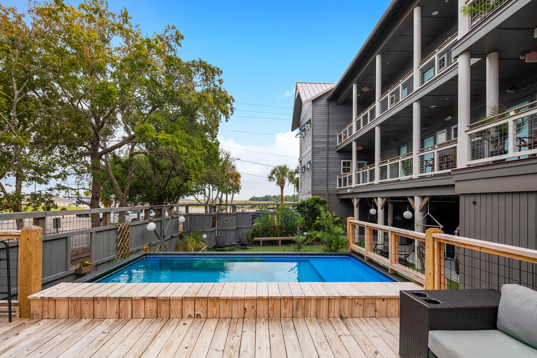 Homes For Sale - 87 Center, Folly Beach, SC - 72
