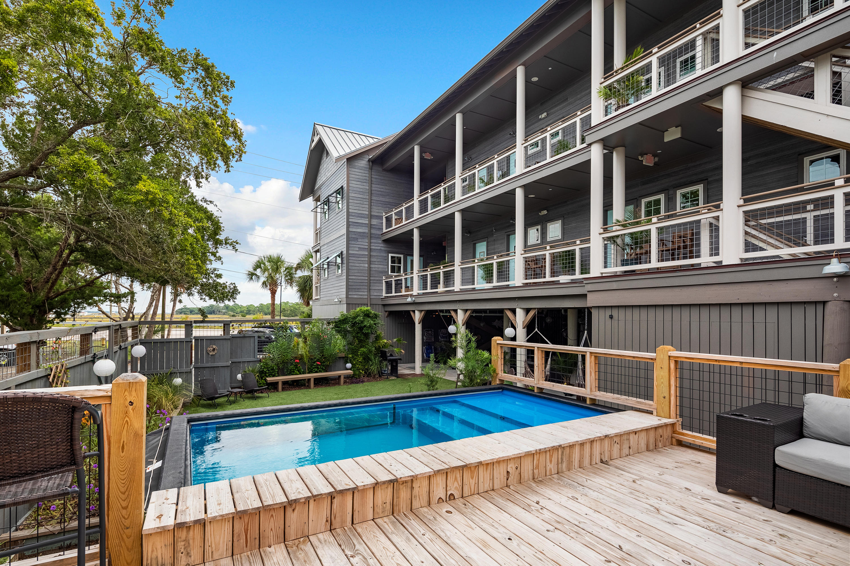 Homes For Sale - 87 Center, Folly Beach, SC - 73