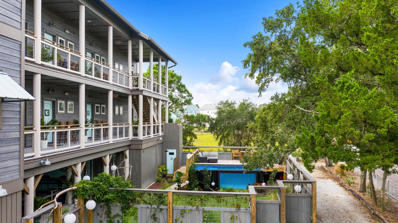 Homes For Sale - 87 Center, Folly Beach, SC - 78