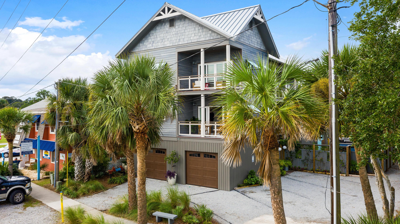 Homes For Sale - 87 Center, Folly Beach, SC - 81