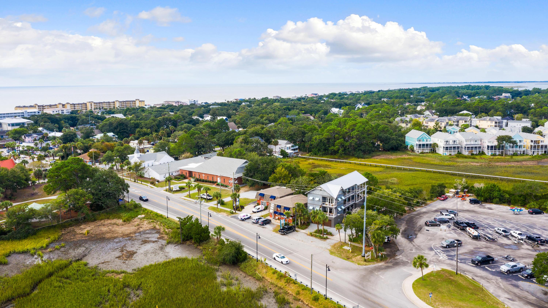 Homes For Sale - 87 Center, Folly Beach, SC - 82