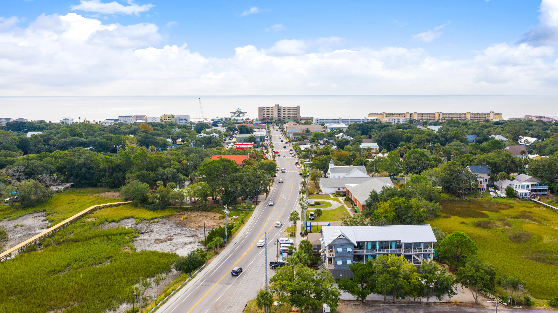 Homes For Sale - 87 Center, Folly Beach, SC - 83