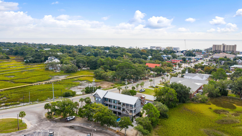 Homes For Sale - 87 Center, Folly Beach, SC - 84