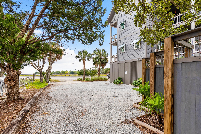 Homes For Sale - 87 Center, Folly Beach, SC - 87