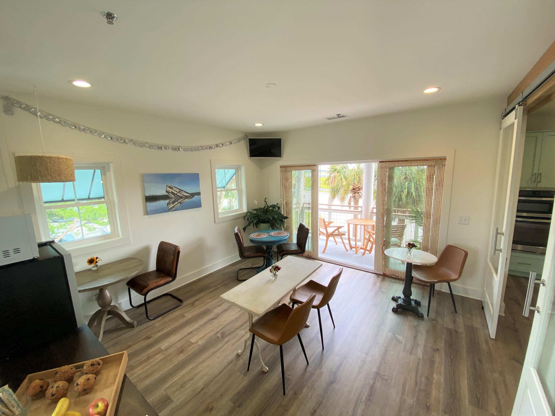 Homes For Sale - 87 Center, Folly Beach, SC - 92