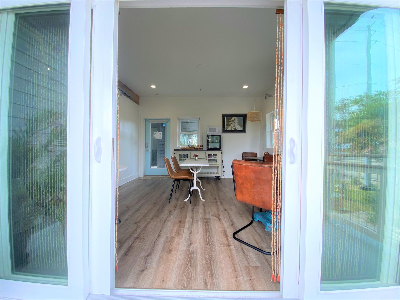 Homes For Sale - 87 Center, Folly Beach, SC - 67