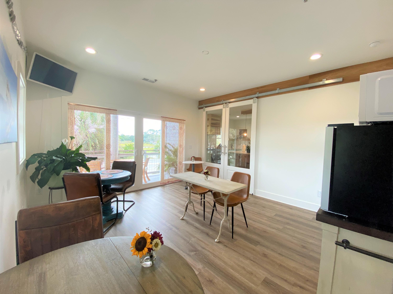 Homes For Sale - 87 Center, Folly Beach, SC - 68