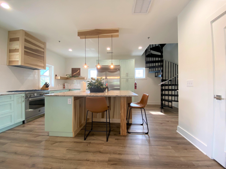 Homes For Sale - 87 Center, Folly Beach, SC - 62