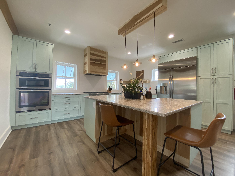 Homes For Sale - 87 Center, Folly Beach, SC - 63