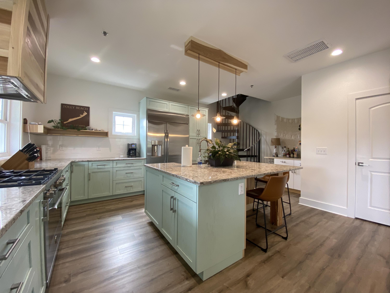 Homes For Sale - 87 Center, Folly Beach, SC - 61
