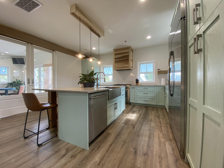 Homes For Sale - 87 Center, Folly Beach, SC - 60