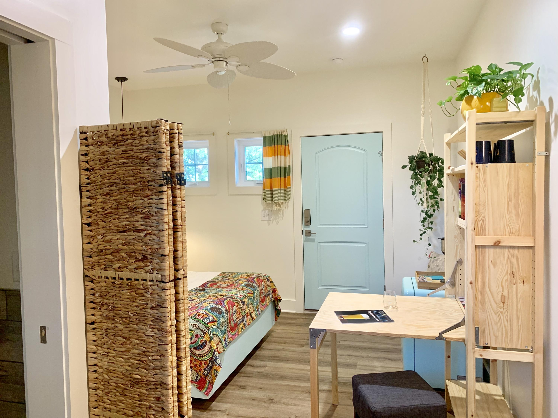 Homes For Sale - 87 Center, Folly Beach, SC - 37