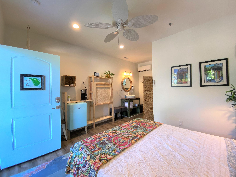 Homes For Sale - 87 Center, Folly Beach, SC - 39
