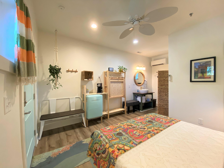 Homes For Sale - 87 Center, Folly Beach, SC - 36