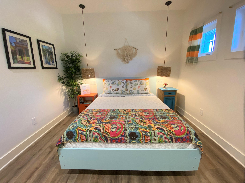 Homes For Sale - 87 Center, Folly Beach, SC - 107