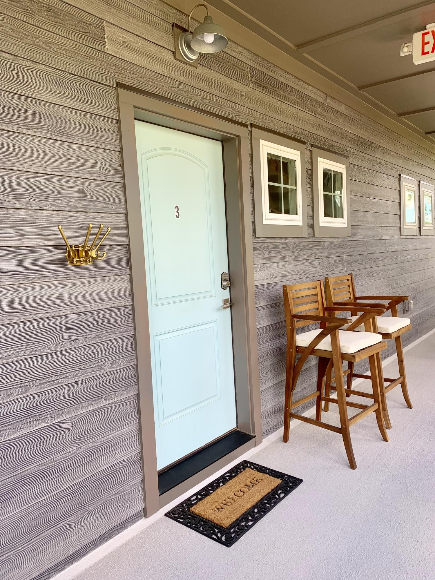 Homes For Sale - 87 Center, Folly Beach, SC - 41