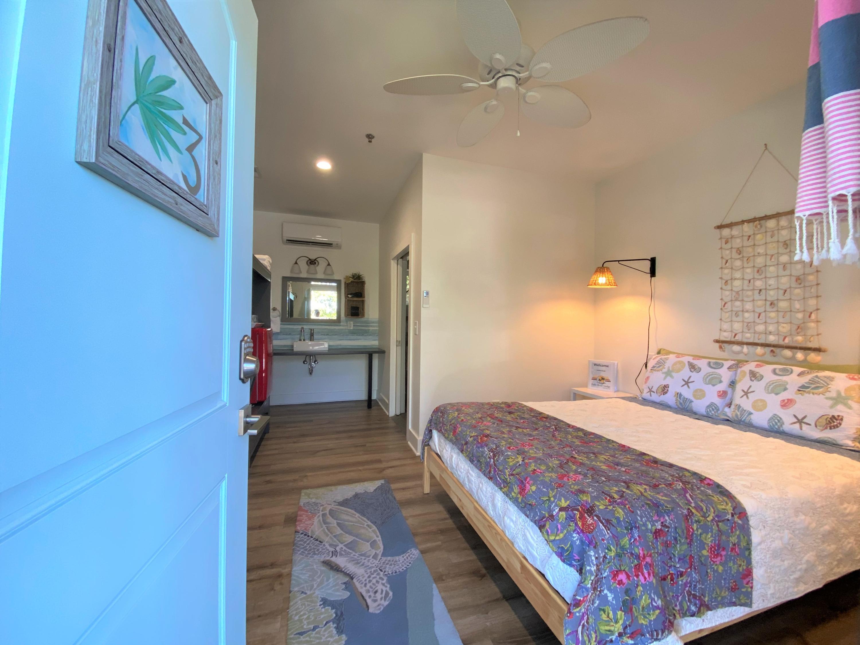 Homes For Sale - 87 Center, Folly Beach, SC - 20