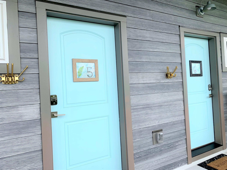 Homes For Sale - 87 Center, Folly Beach, SC - 104