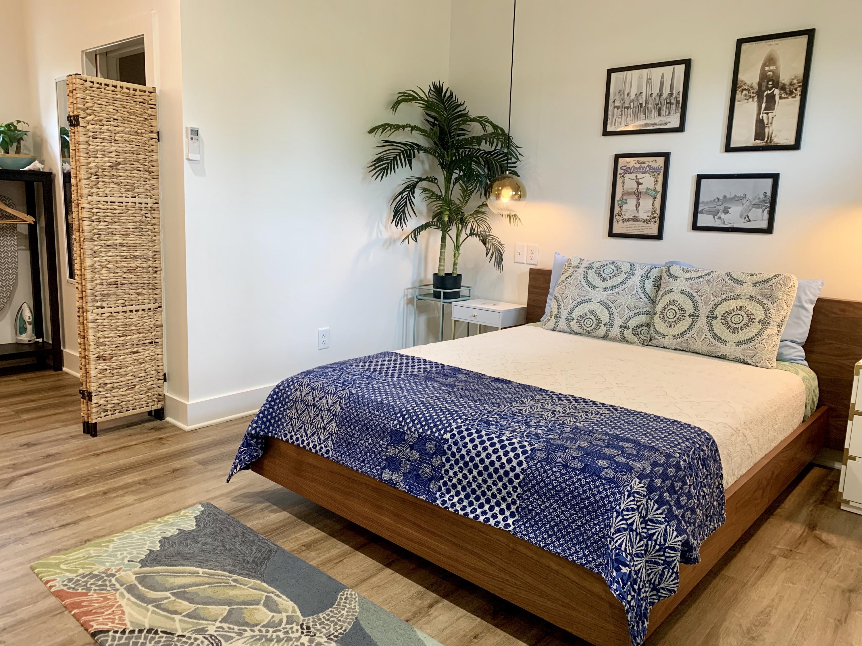 Homes For Sale - 87 Center, Folly Beach, SC - 99