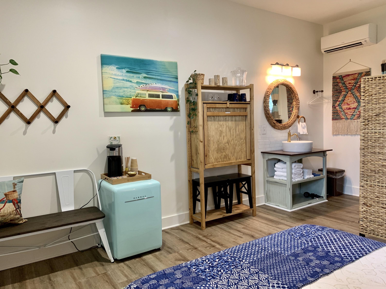 Homes For Sale - 87 Center, Folly Beach, SC - 100