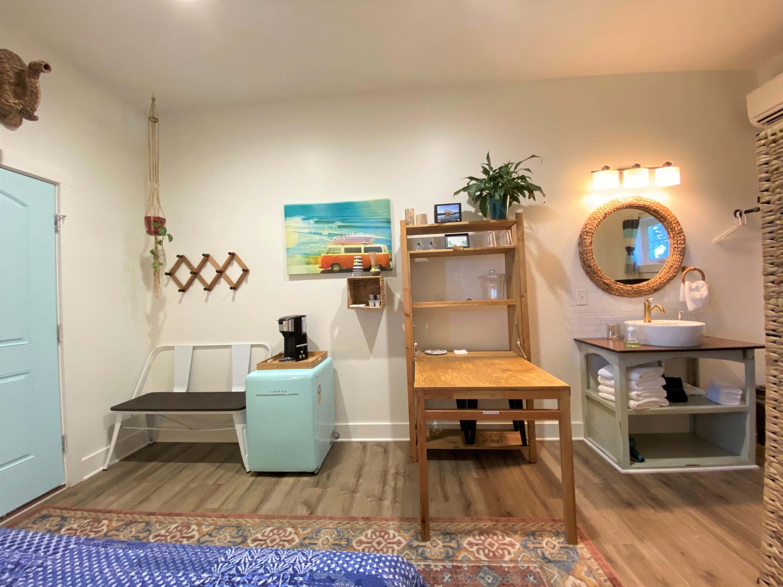Homes For Sale - 87 Center, Folly Beach, SC - 33
