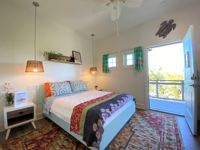 Homes For Sale - 87 Center, Folly Beach, SC - 27