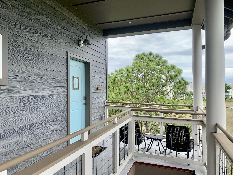 Homes For Sale - 87 Center, Folly Beach, SC - 9
