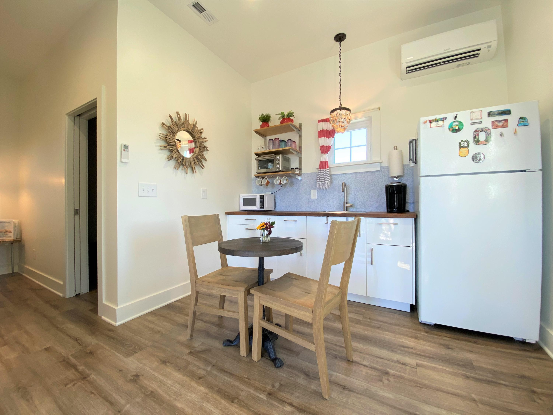 Homes For Sale - 87 Center, Folly Beach, SC - 12