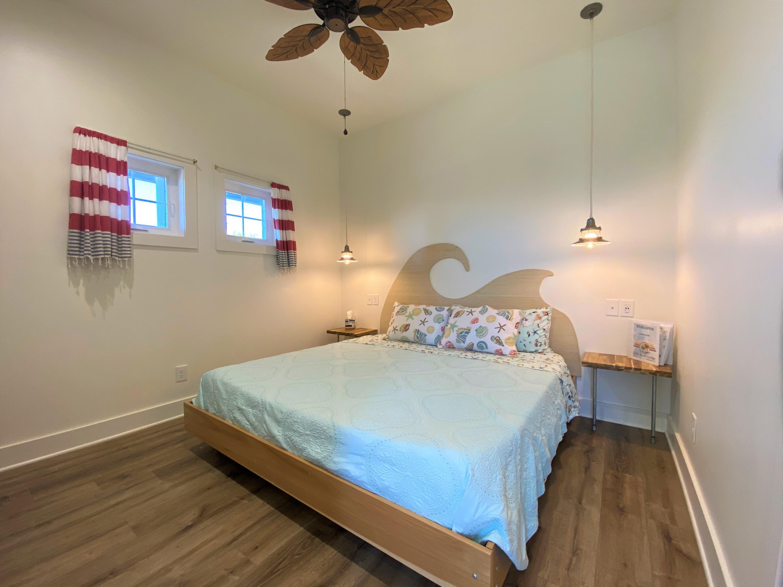 Homes For Sale - 87 Center, Folly Beach, SC - 6
