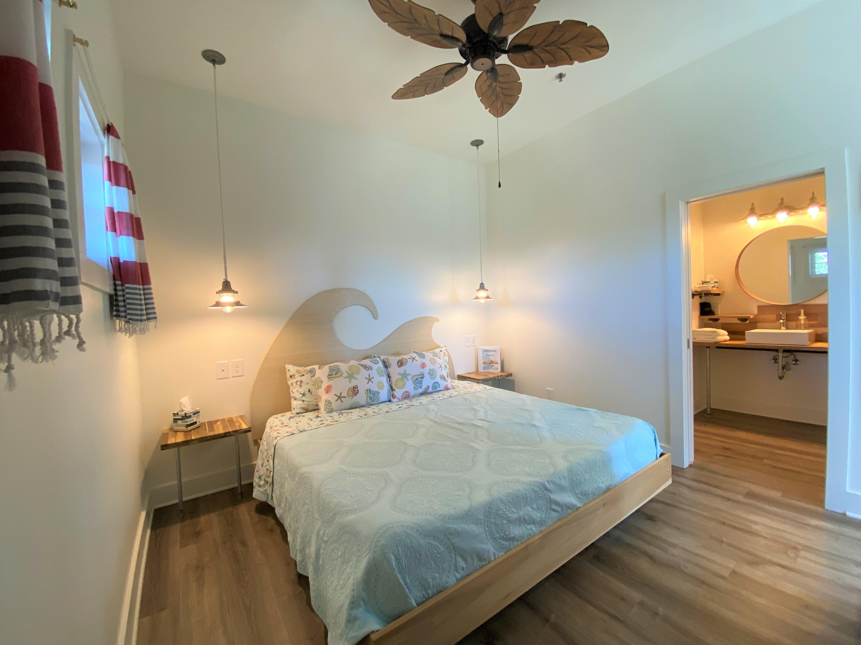 Homes For Sale - 87 Center, Folly Beach, SC - 15