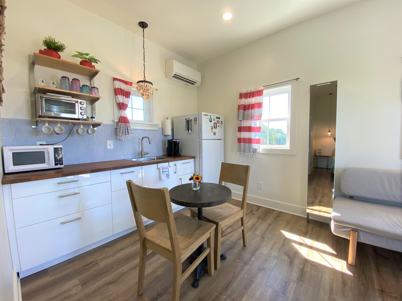 Homes For Sale - 87 Center, Folly Beach, SC - 13