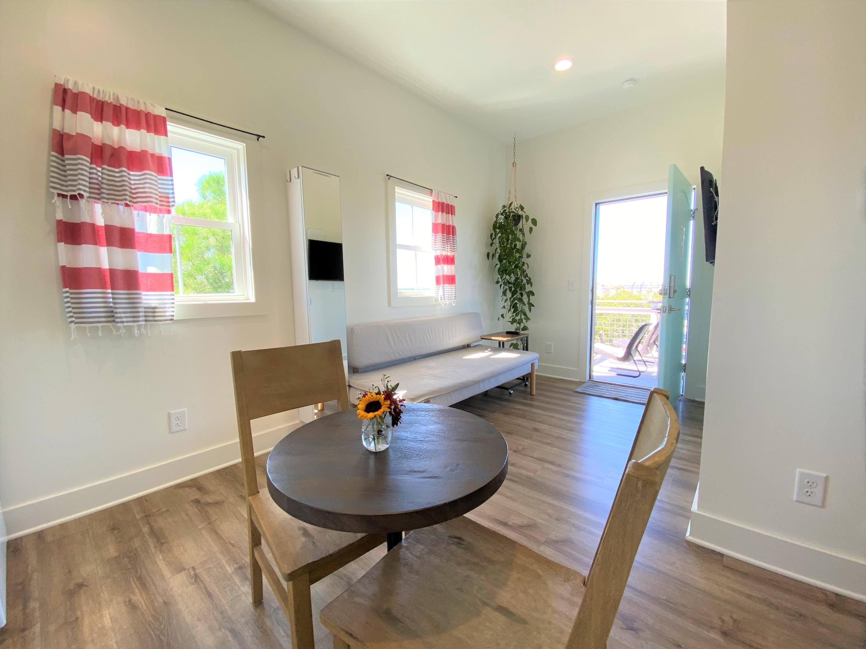 Homes For Sale - 87 Center, Folly Beach, SC - 5
