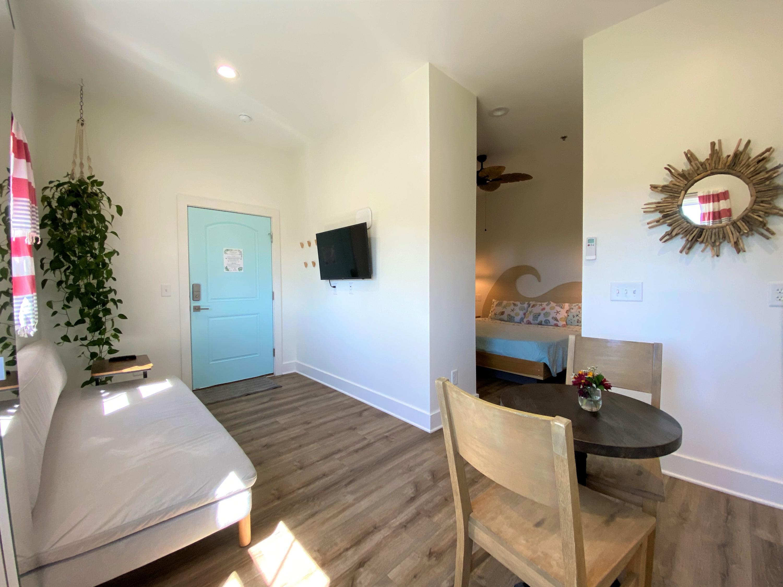 Homes For Sale - 87 Center, Folly Beach, SC - 2