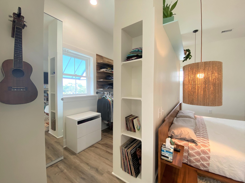 Homes For Sale - 87 Center, Folly Beach, SC - 44