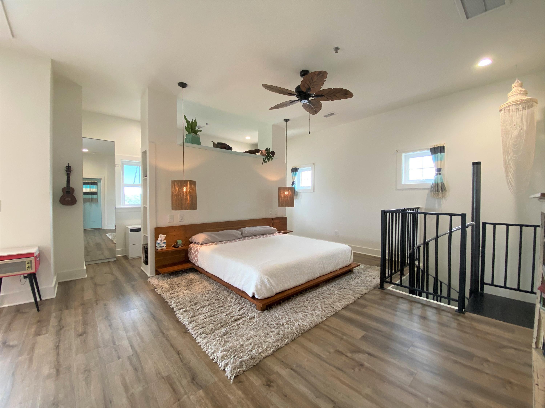 Homes For Sale - 87 Center, Folly Beach, SC - 51