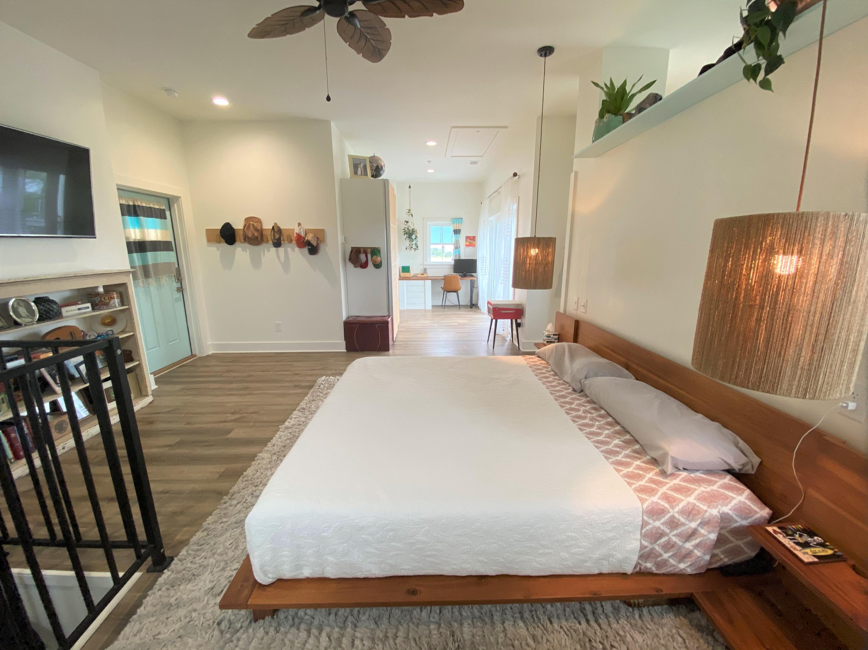 Homes For Sale - 87 Center, Folly Beach, SC - 53
