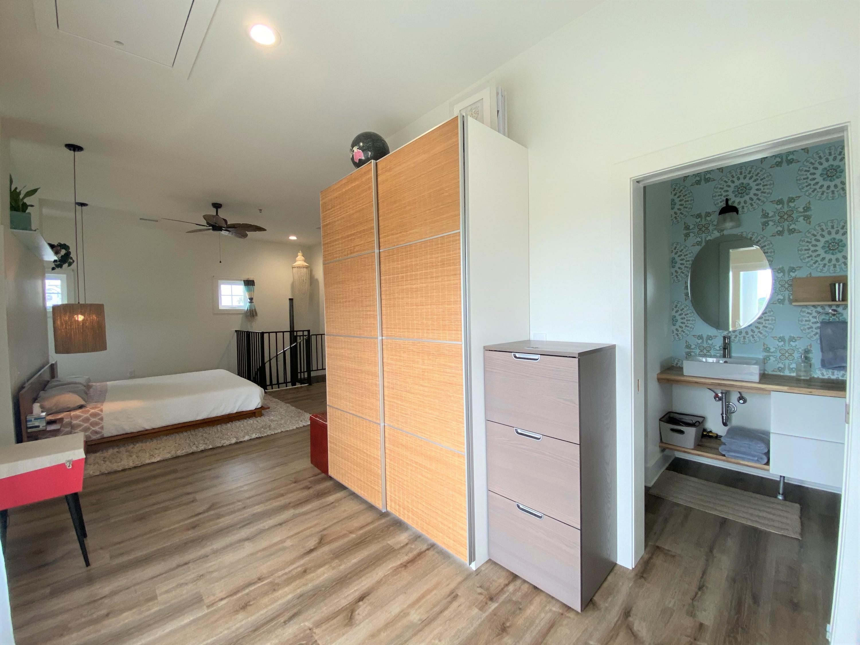 Homes For Sale - 87 Center, Folly Beach, SC - 49