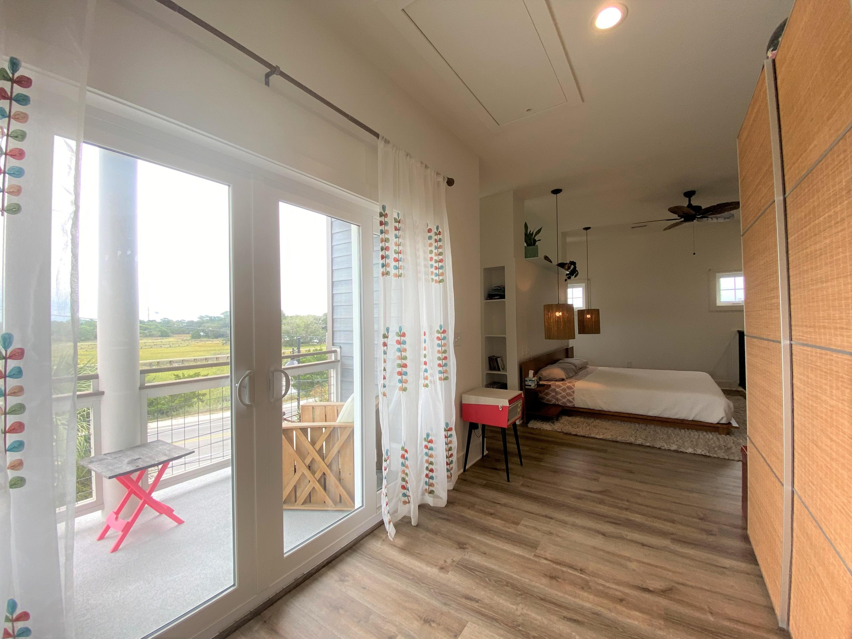 Homes For Sale - 87 Center, Folly Beach, SC - 55