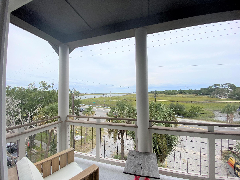 Homes For Sale - 87 Center, Folly Beach, SC - 54