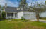 20 Jawol Drive, Charleston, SC 29414