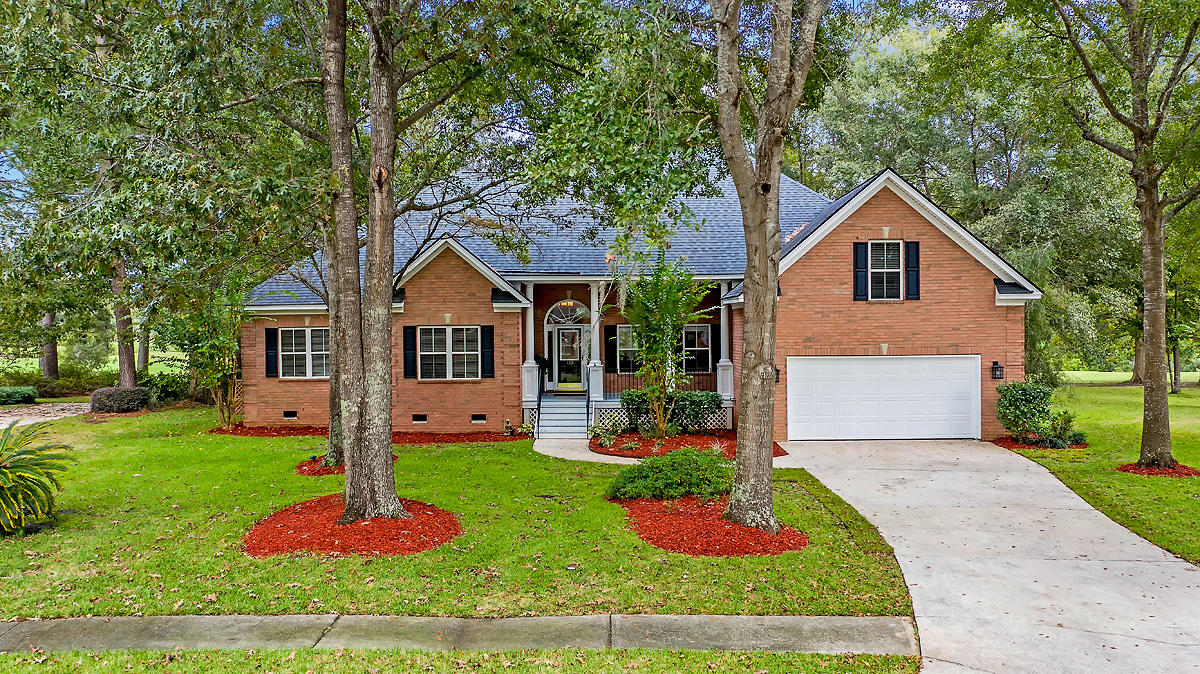 113 Waveney Circle Goose Creek, SC 29445