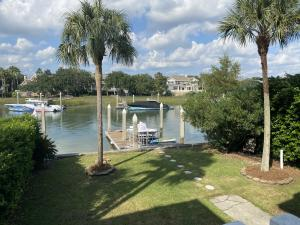 26 Morgan Place Drive, Isle of Palms, SC 29451