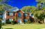 109 Knightsbridge Court, Goose Creek, SC 29445