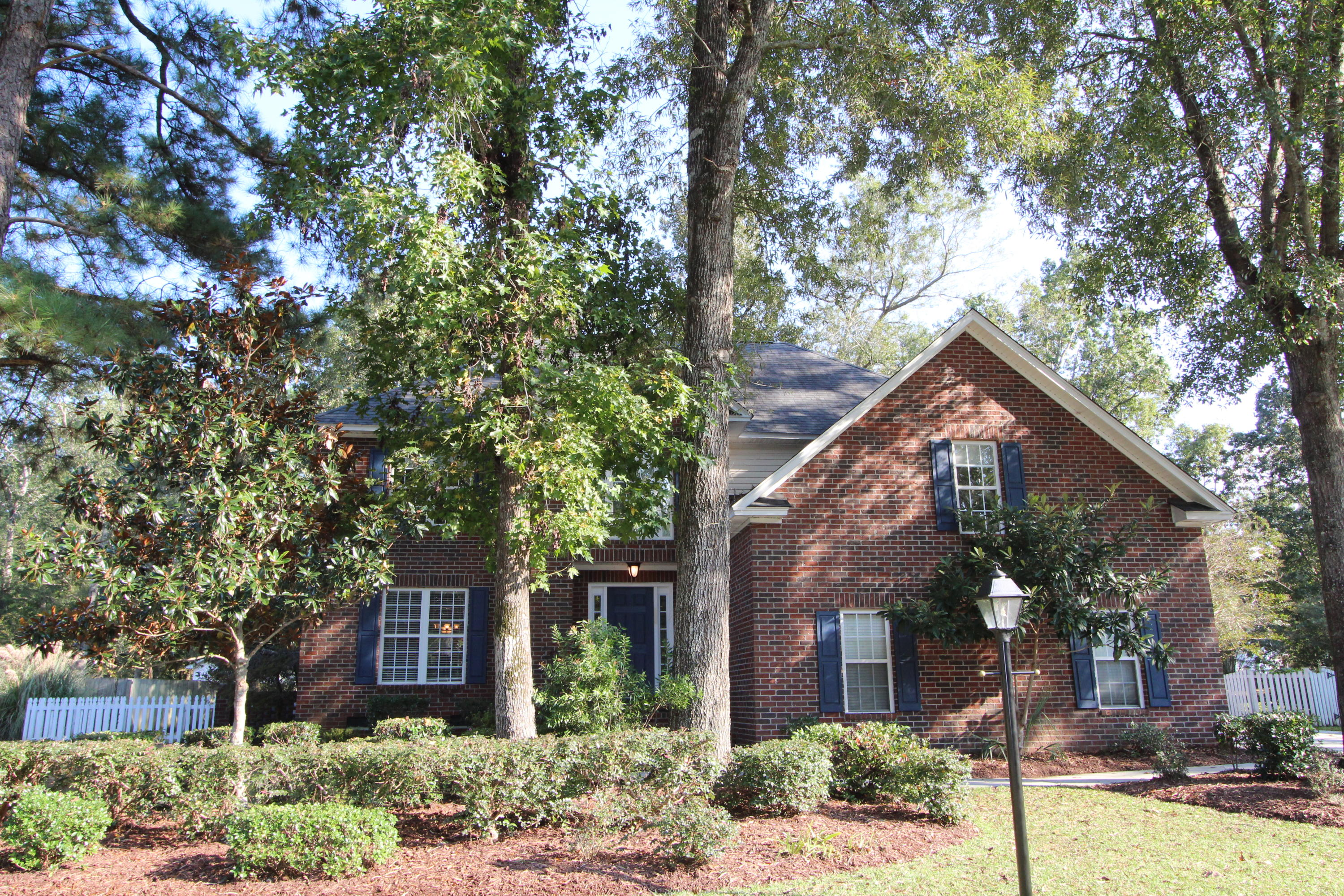 105 Haleswood Circle Goose Creek, SC 29445