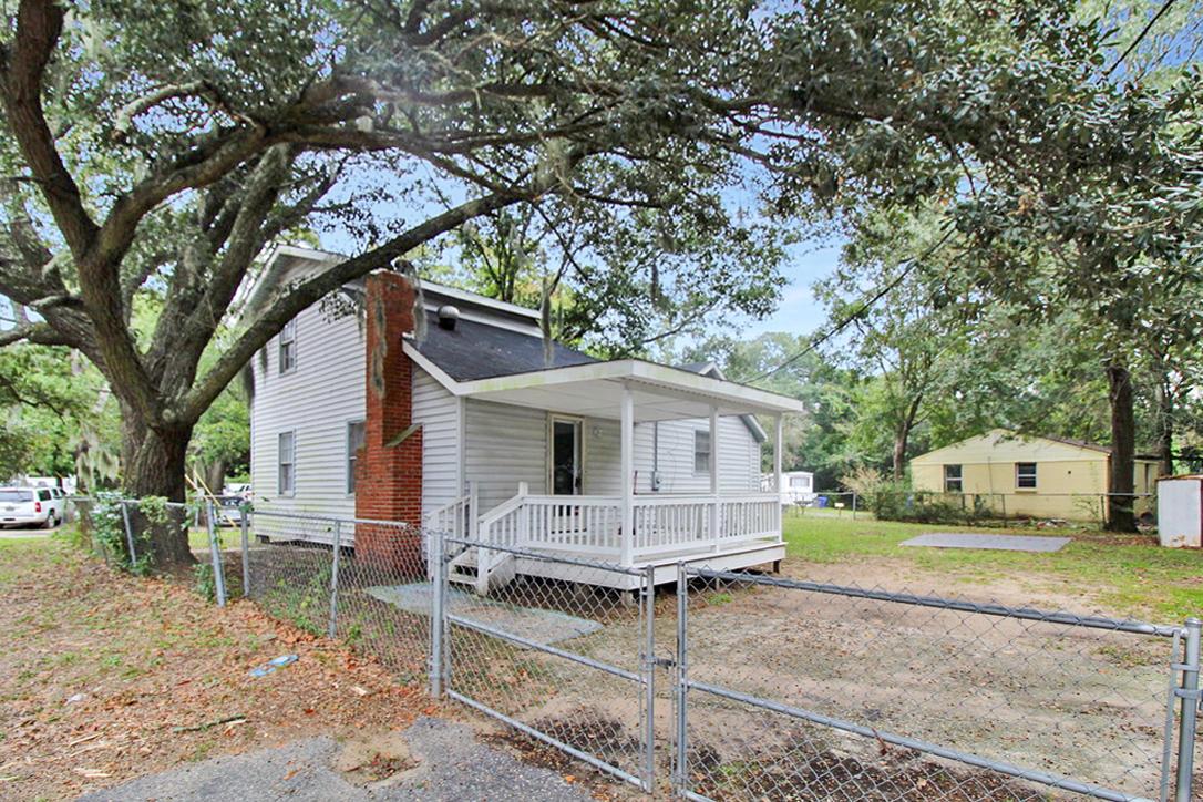 4250 Grimke Street North Charleston, Sc 29405