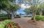 946 Crossing Street, Charleston, SC 29492