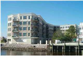 2 Wharfside Street UNIT 2-D Charleston, SC 29401